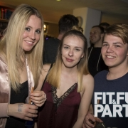 Partyfotos-11.02.17-003