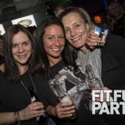 Partyfotos-11.02.17-006