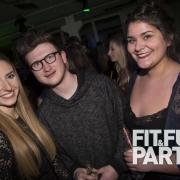 Partyfotos-11.02.17-011