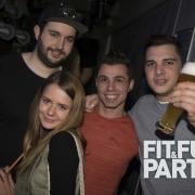 Partyfotos-11.02.17-012