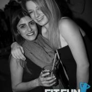 Partyfotos-11.02.17-013