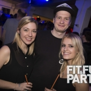 Partyfotos-11.02.17-015