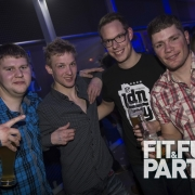 Partyfotos-11.02.17-063