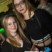 Partyfotos-11.02.17-065
