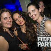 Partyfotos-11.02.17-066