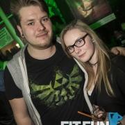 Partyfotos-11.02.17-067