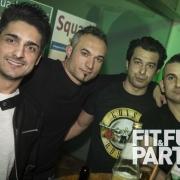 Partyfotos-11.02.17-070