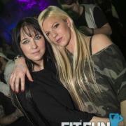 Partyfotos-11.02.17-075