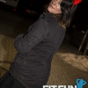 Partyfotos-11.02.17-078