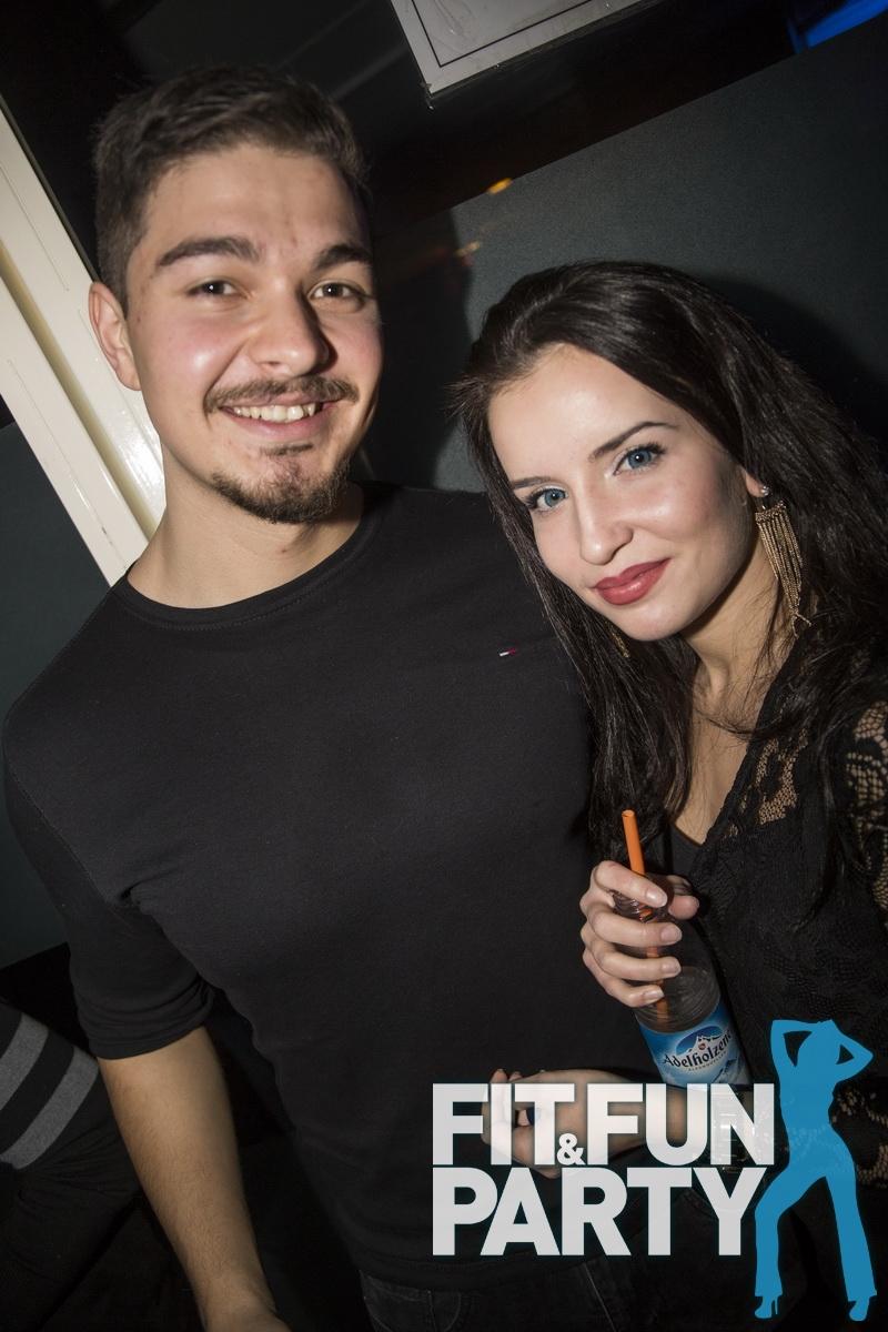 Partyfotos-25.12.16-005