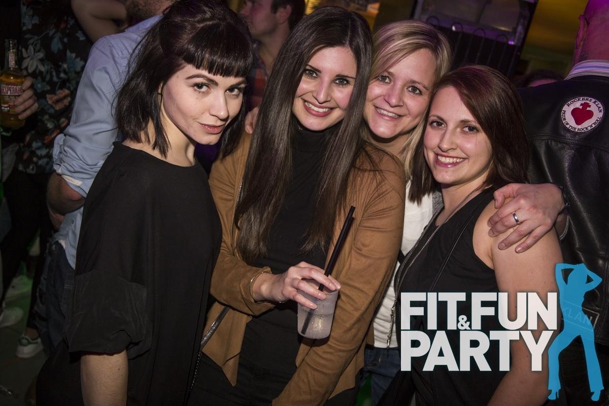 Partyfotos-25.12.16-006