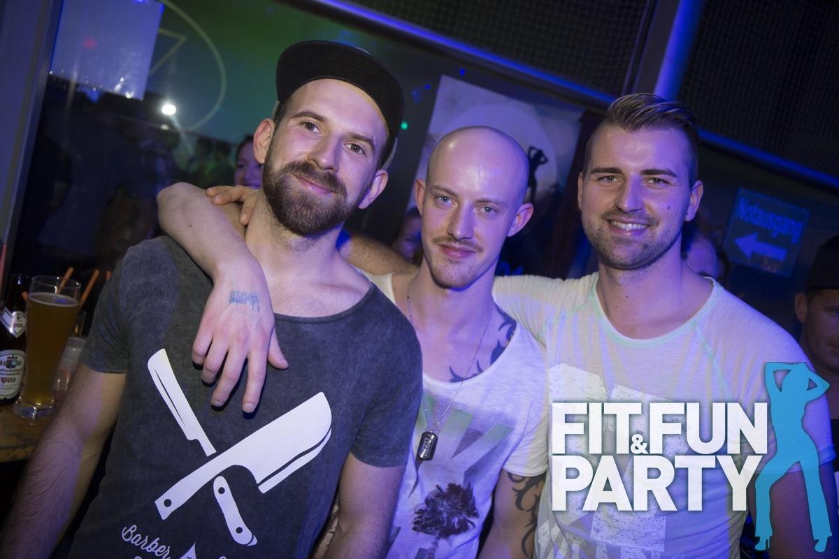 Partyfotos-25.12.16-011