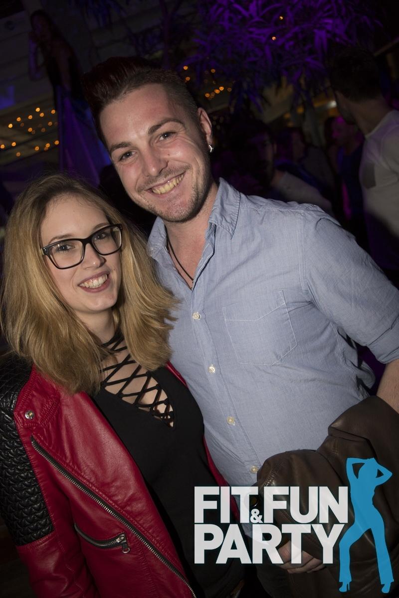 Partyfotos-25.12.16-012