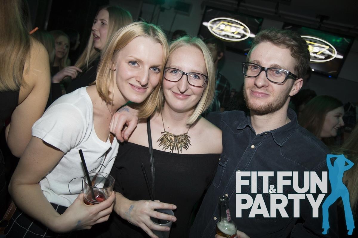 Partyfotos-25.12.16-018