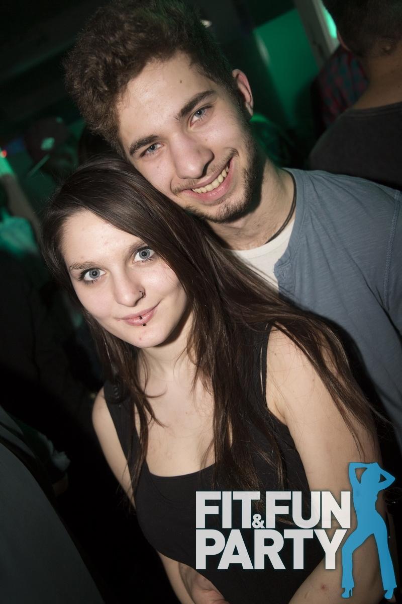 Partyfotos-25.12.16-019