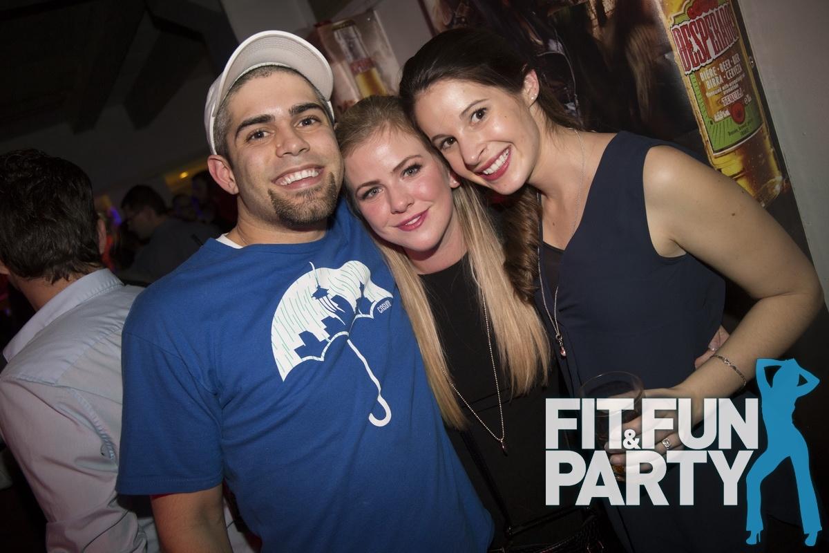 Partyfotos-25.12.16-024
