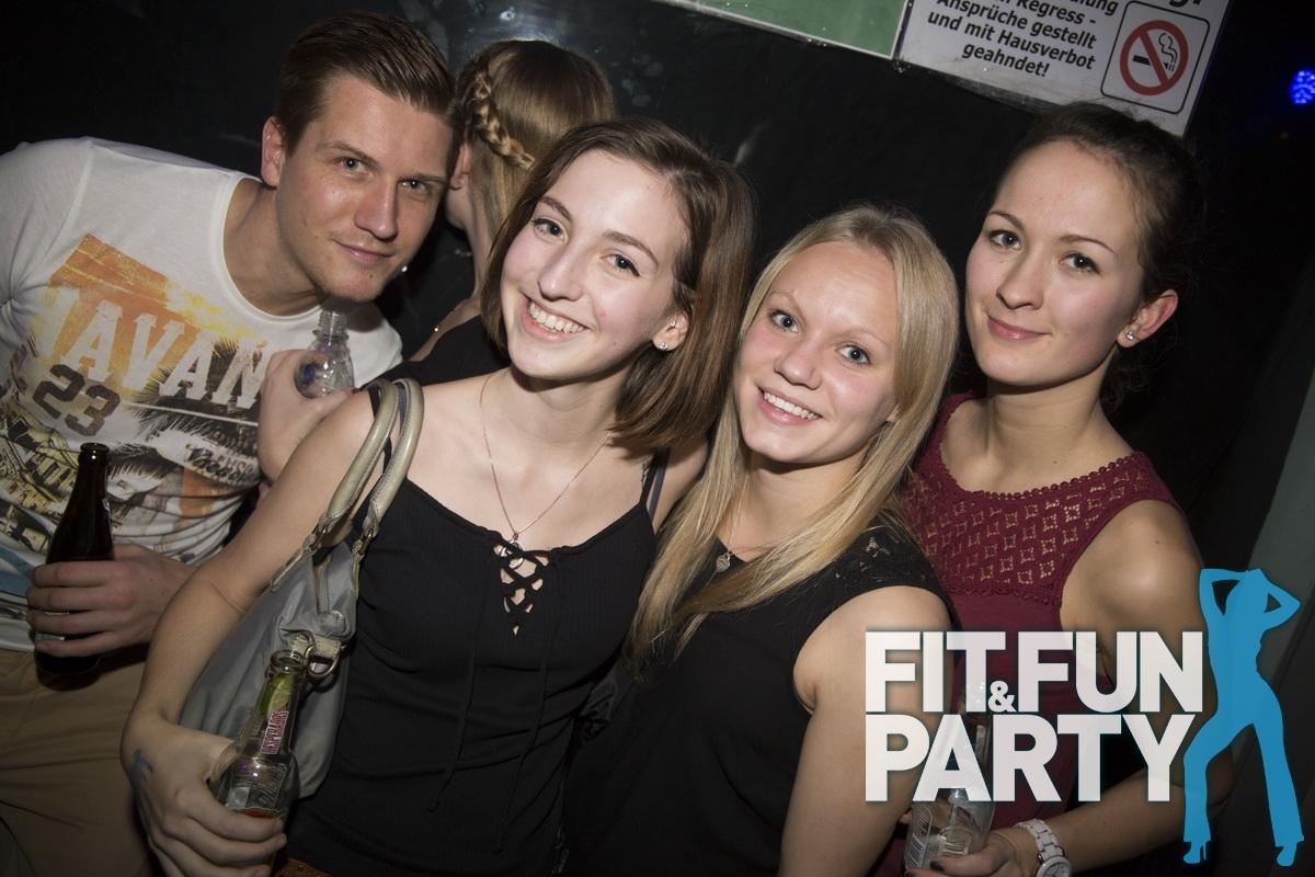 Partyfotos-25.12.16-025
