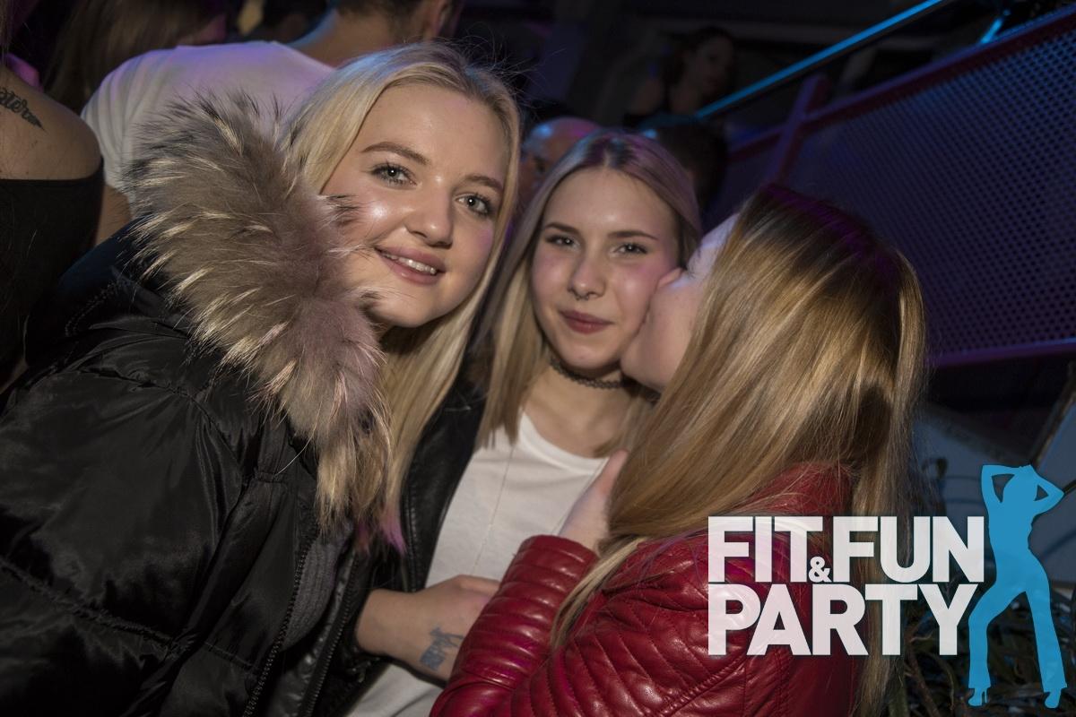 Partyfotos-25.12.16-026