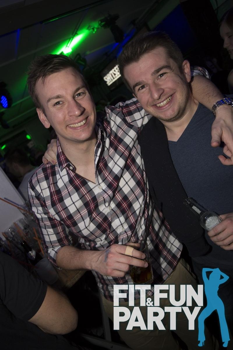 Partyfotos-25.12.16-029