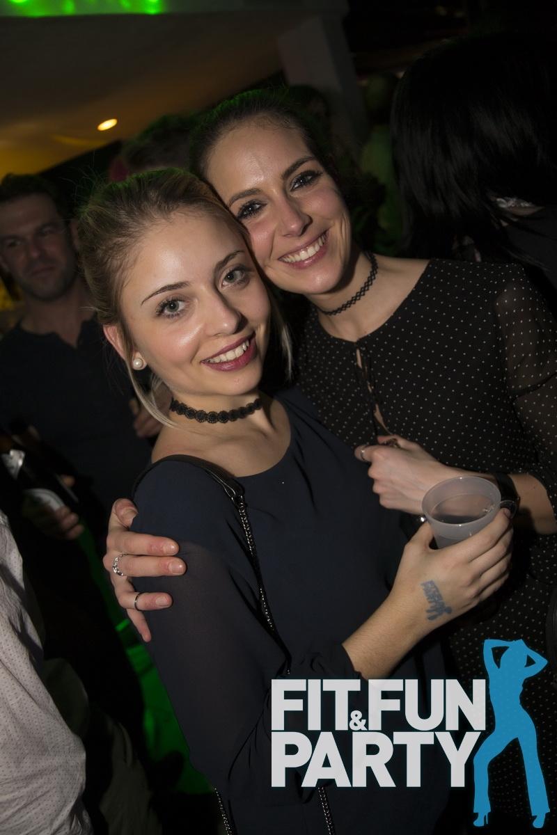 Partyfotos-25.12.16-030