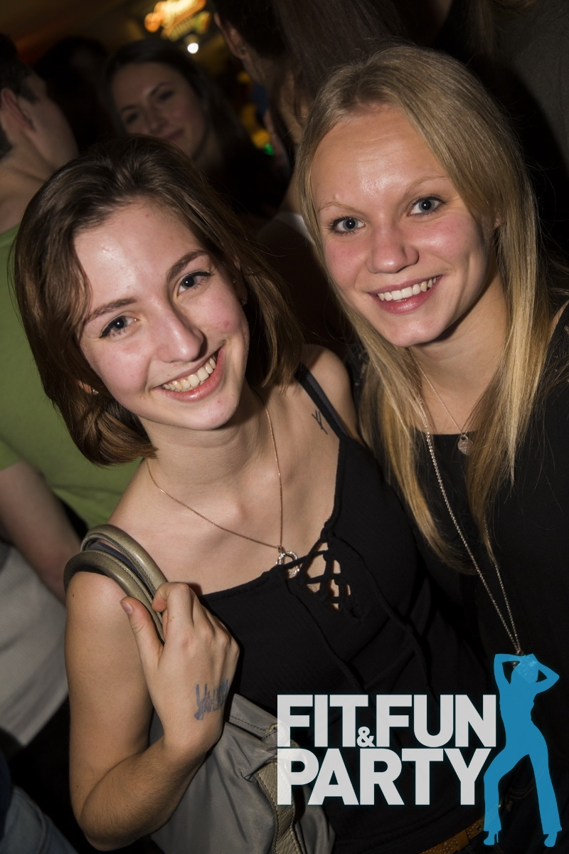 Partyfotos-25.12.16-034