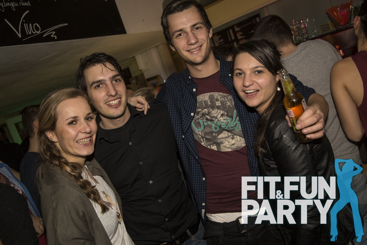 Partyfotos-25.12.16-035