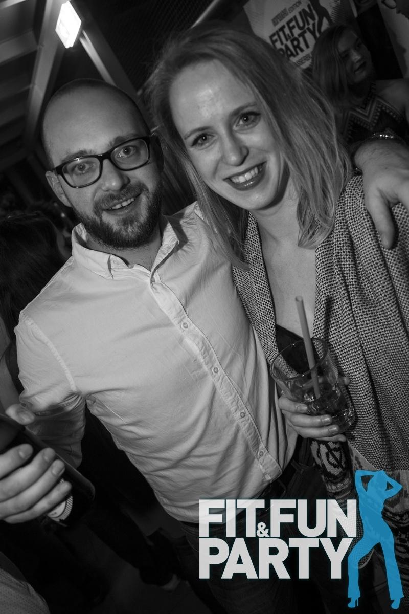 Partyfotos-25.12.16-036
