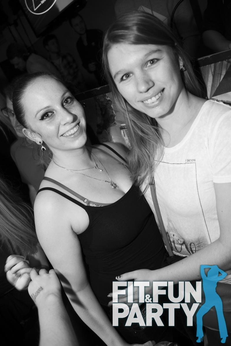 Partyfotos-25.12.16-038