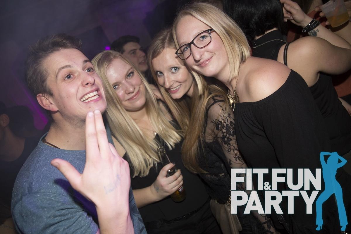 Partyfotos-25.12.16-040
