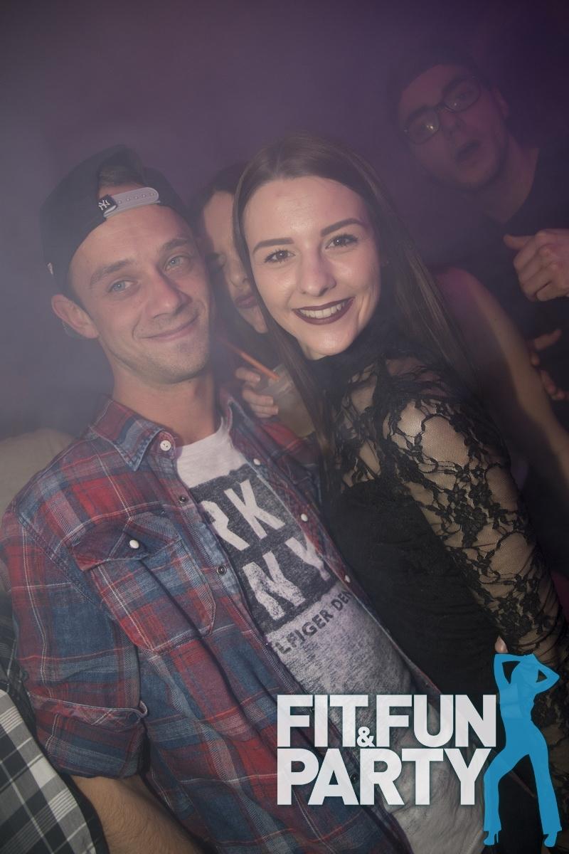 Partyfotos-25.12.16-041