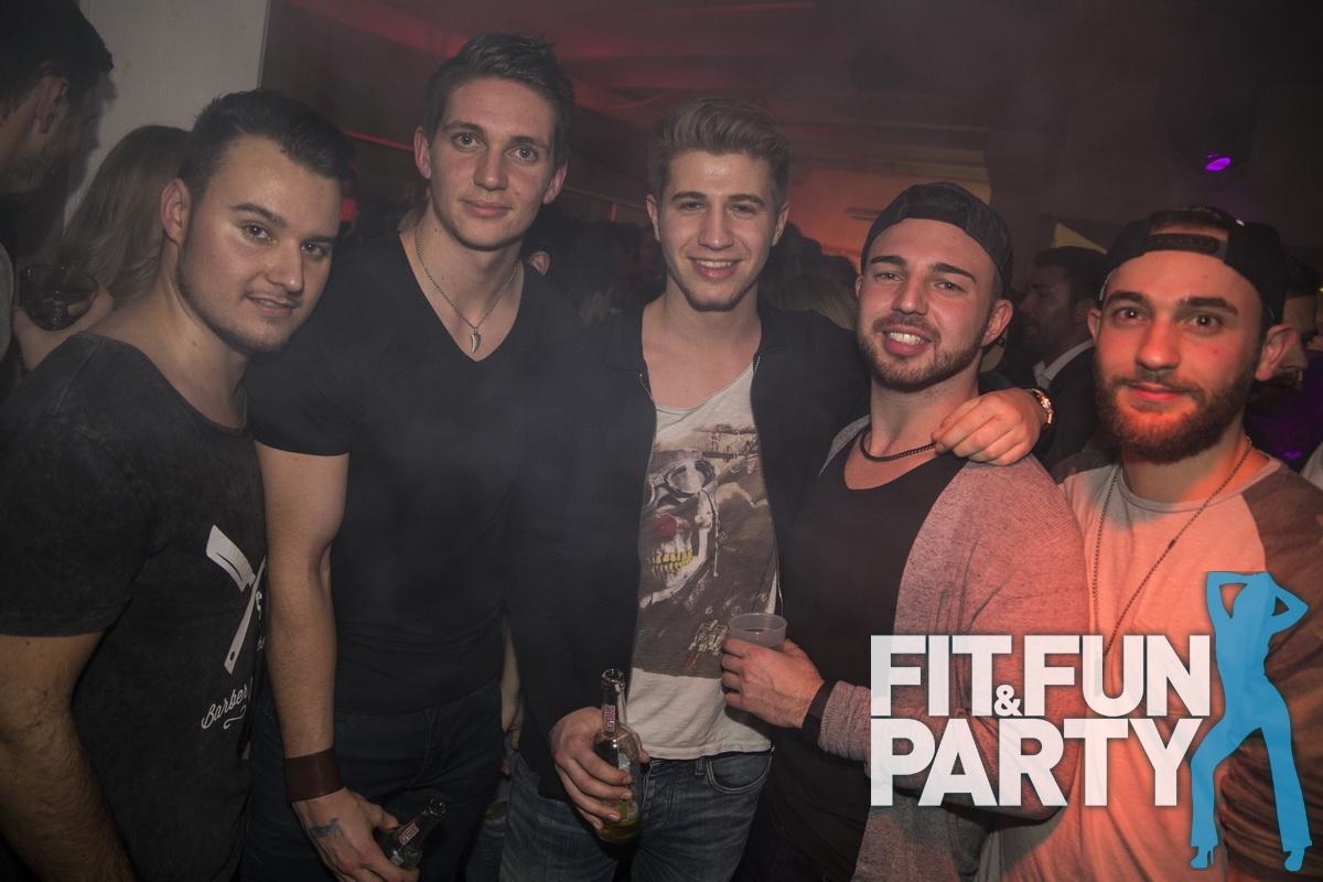 Partyfotos-25.12.16-042