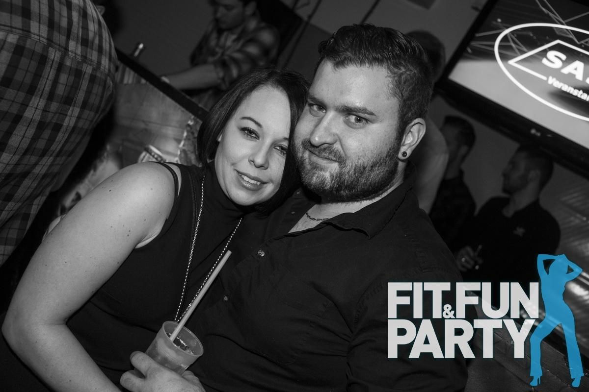 Partyfotos-25.12.16-044