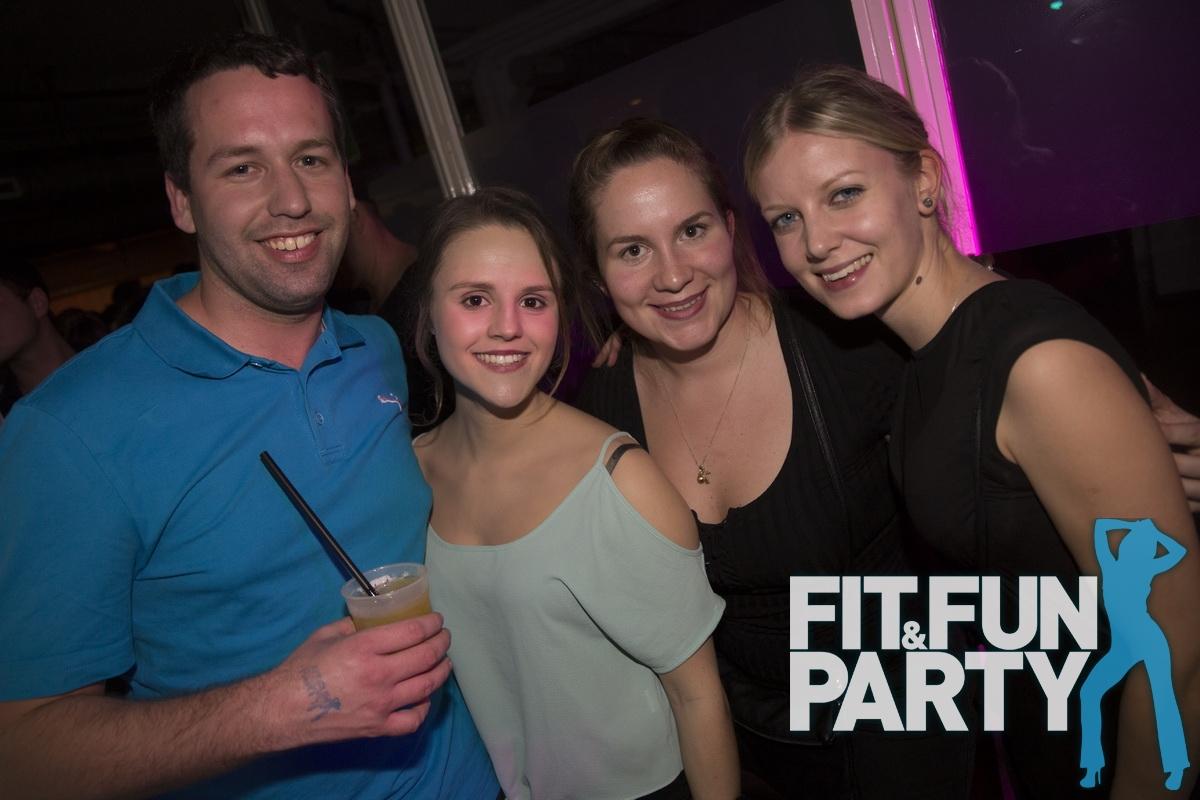 Partyfotos-25.12.16-045