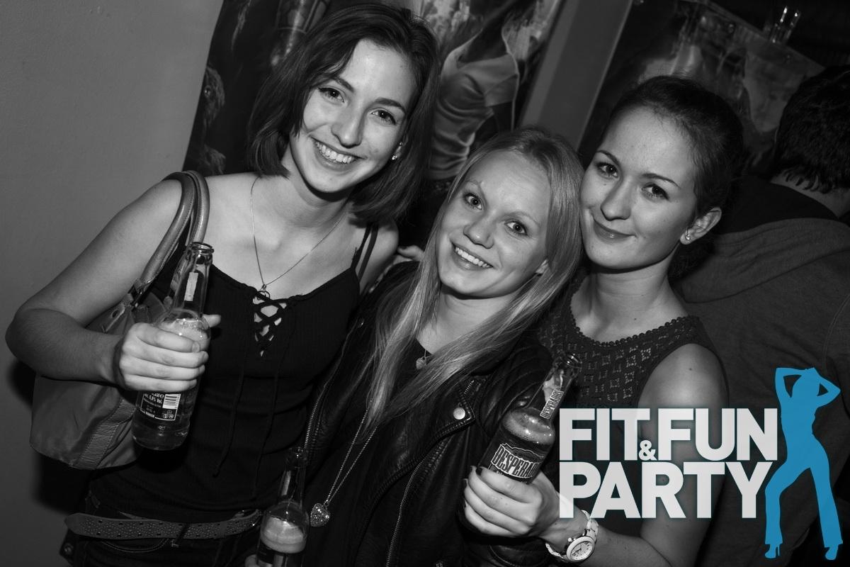 Partyfotos-25.12.16-047