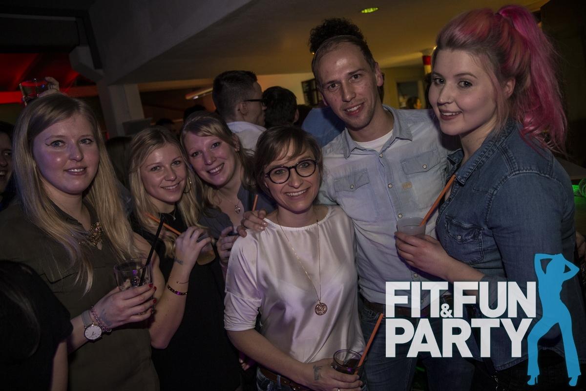 Partyfotos-25.12.16-048