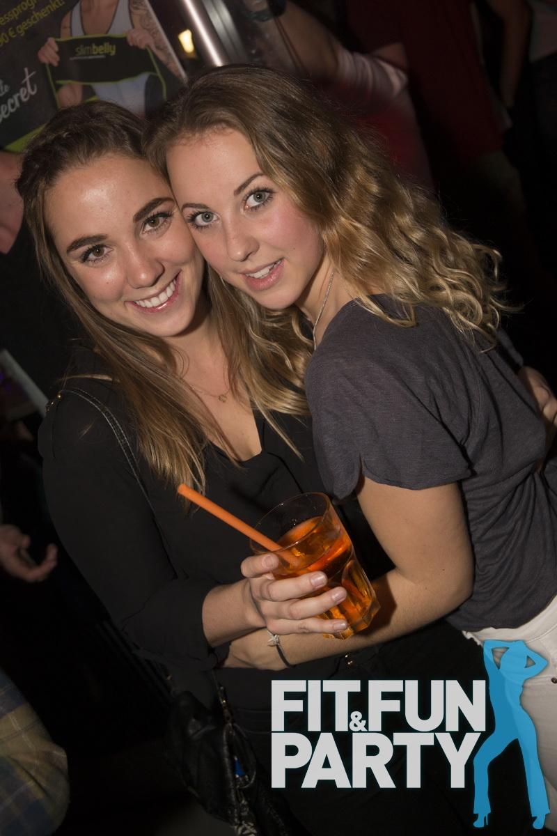 Partyfotos-25.12.16-050