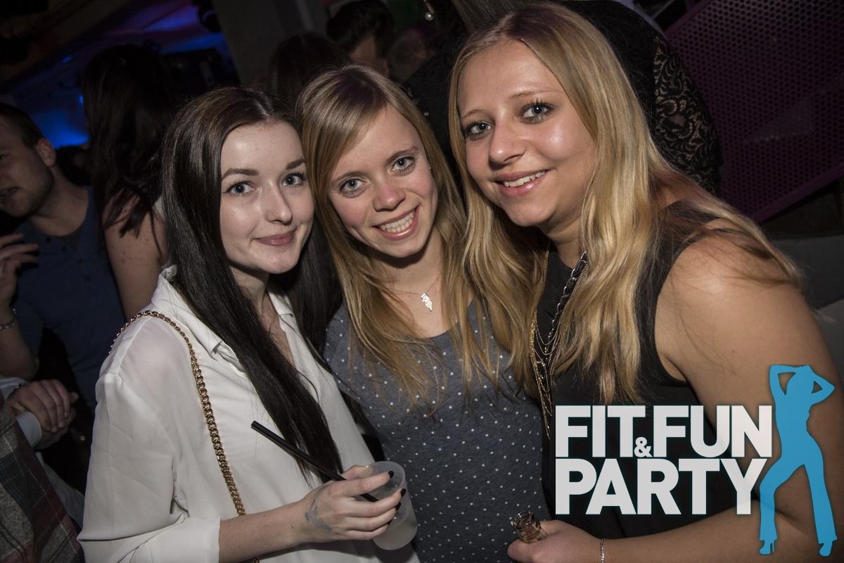 Partyfotos-25.12.16-053
