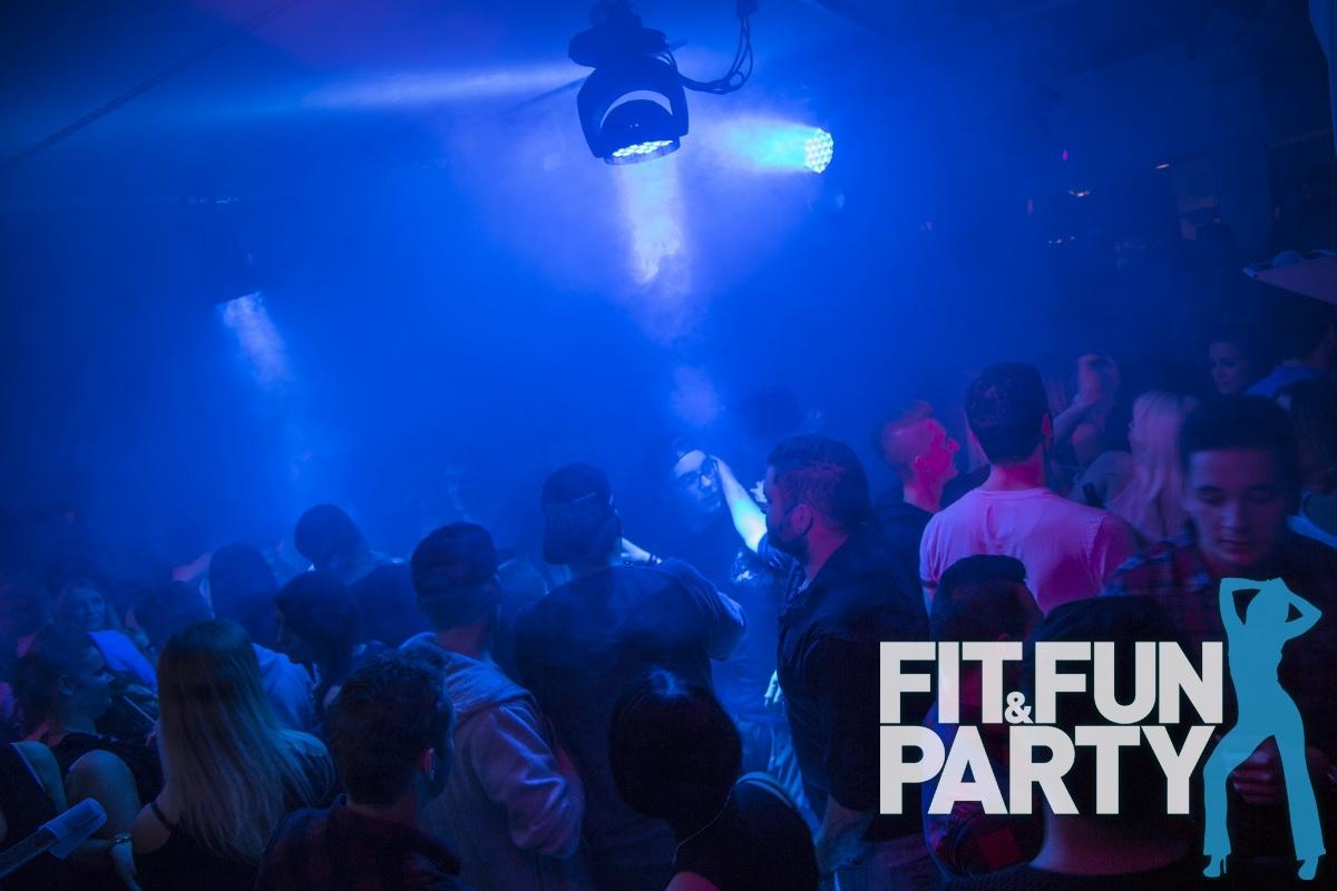 Partyfotos-25.12.16-055