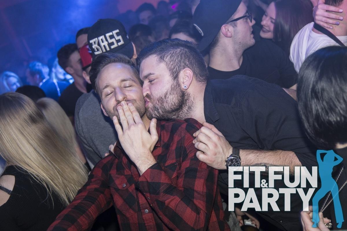 Partyfotos-25.12.16-056