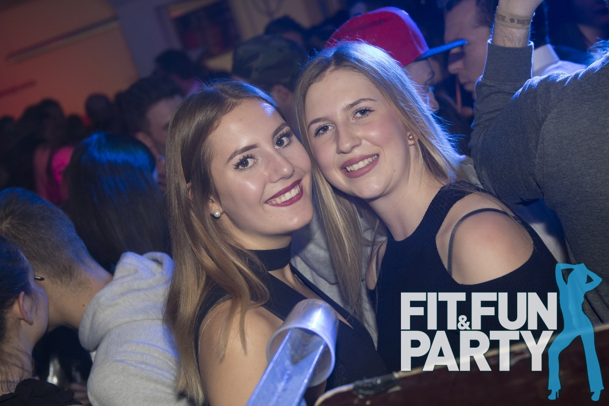Partyfotos-25.12.16-057