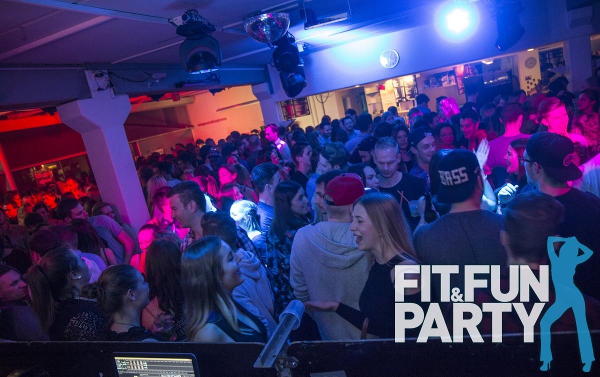 Partyfotos-25.12.16-058
