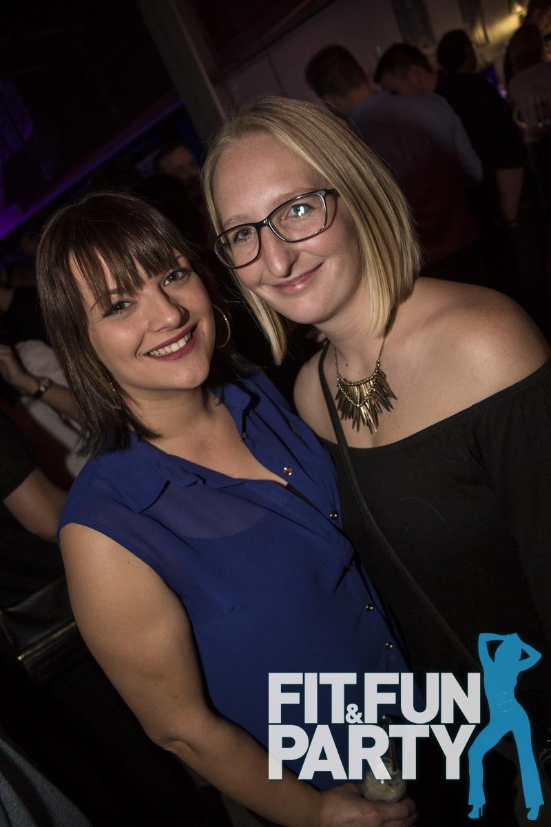 Partyfotos-25.12.16-059