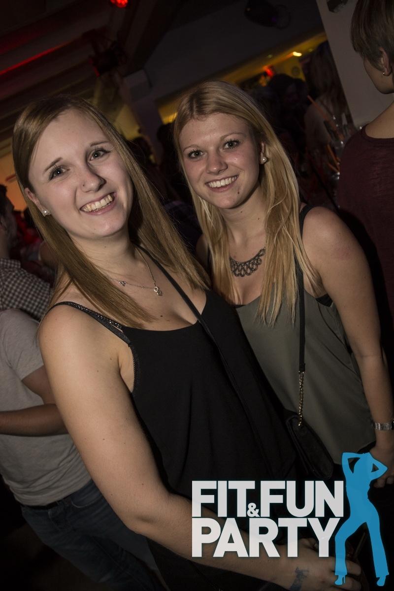 Partyfotos-25.12.16-060