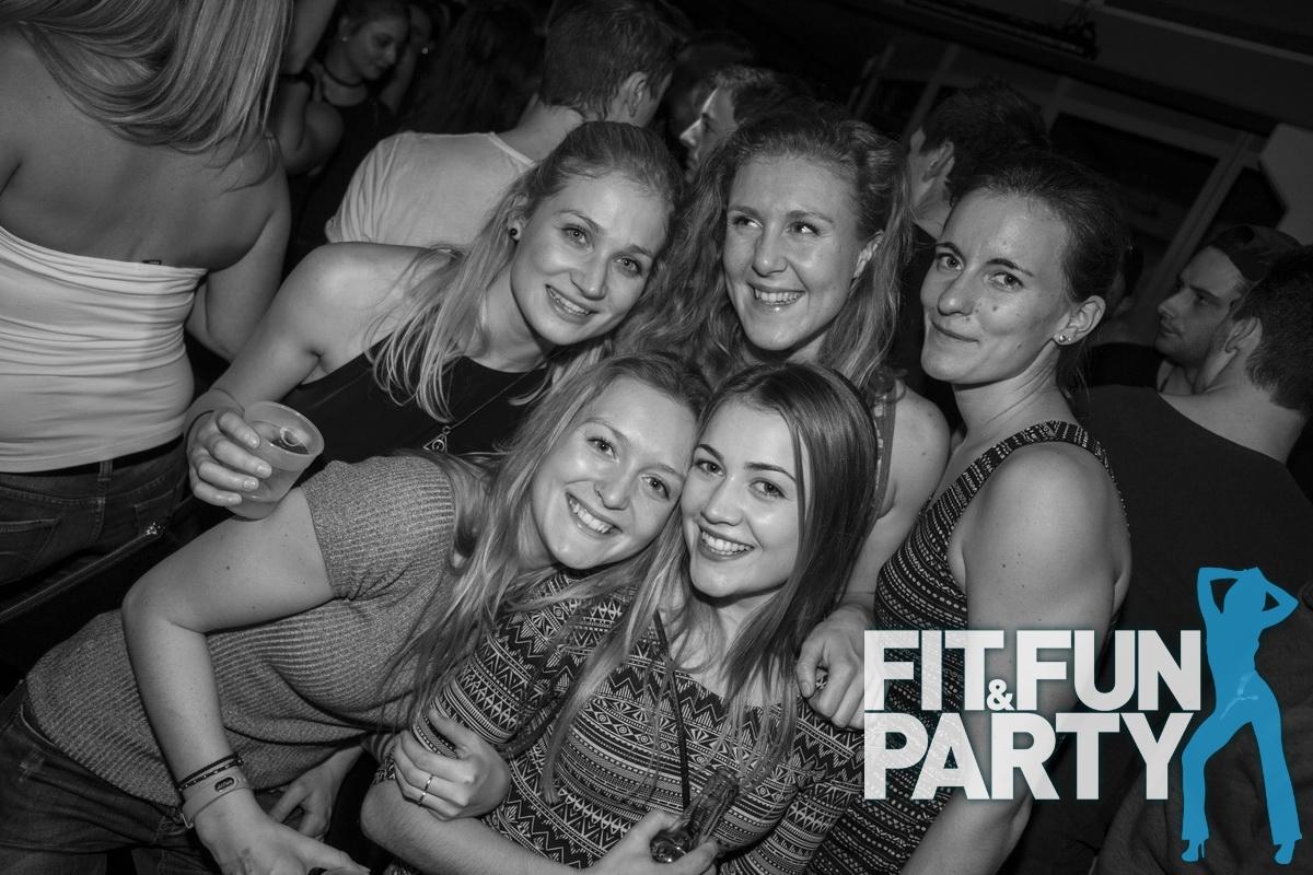 Partyfotos-25.12.16-061