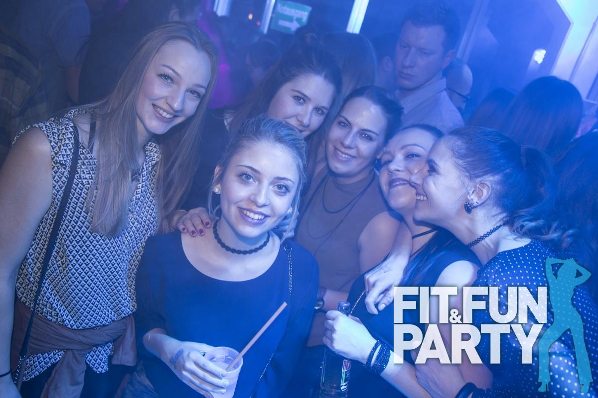 Partyfotos-25.12.16-062