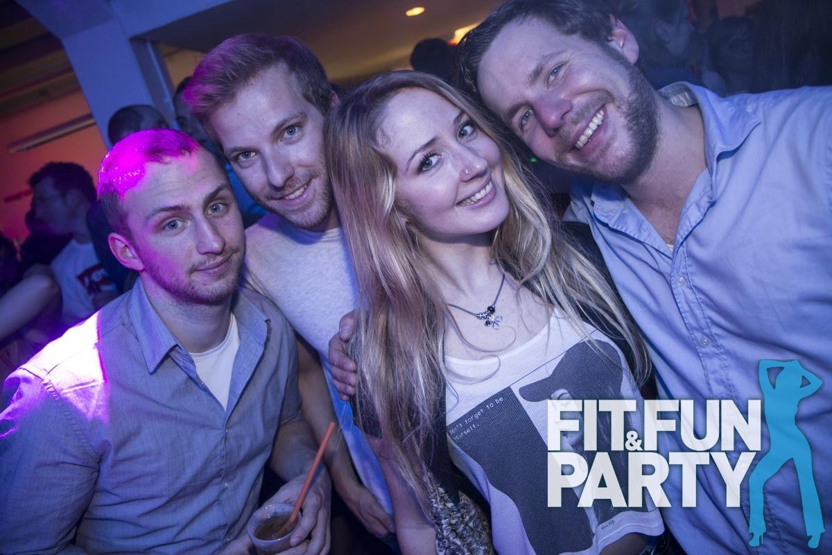 Partyfotos-25.12.16-063