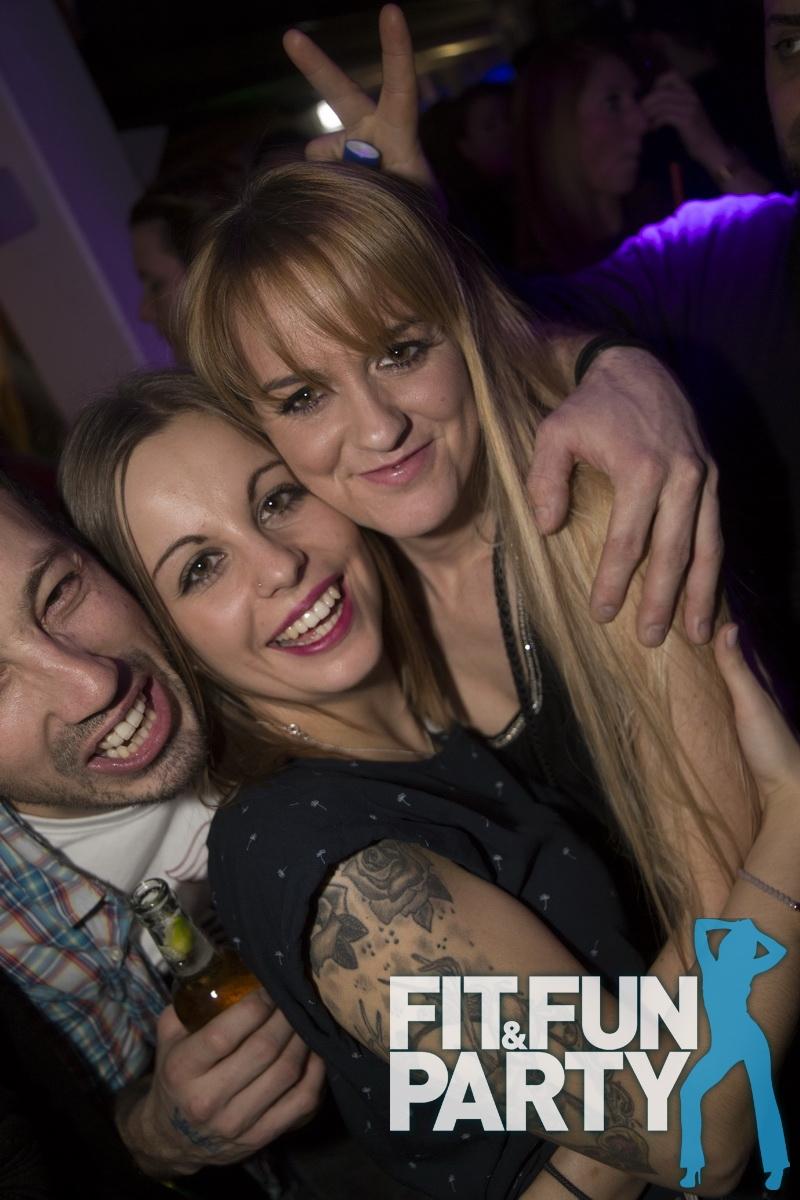 Partyfotos-25.12.16-064