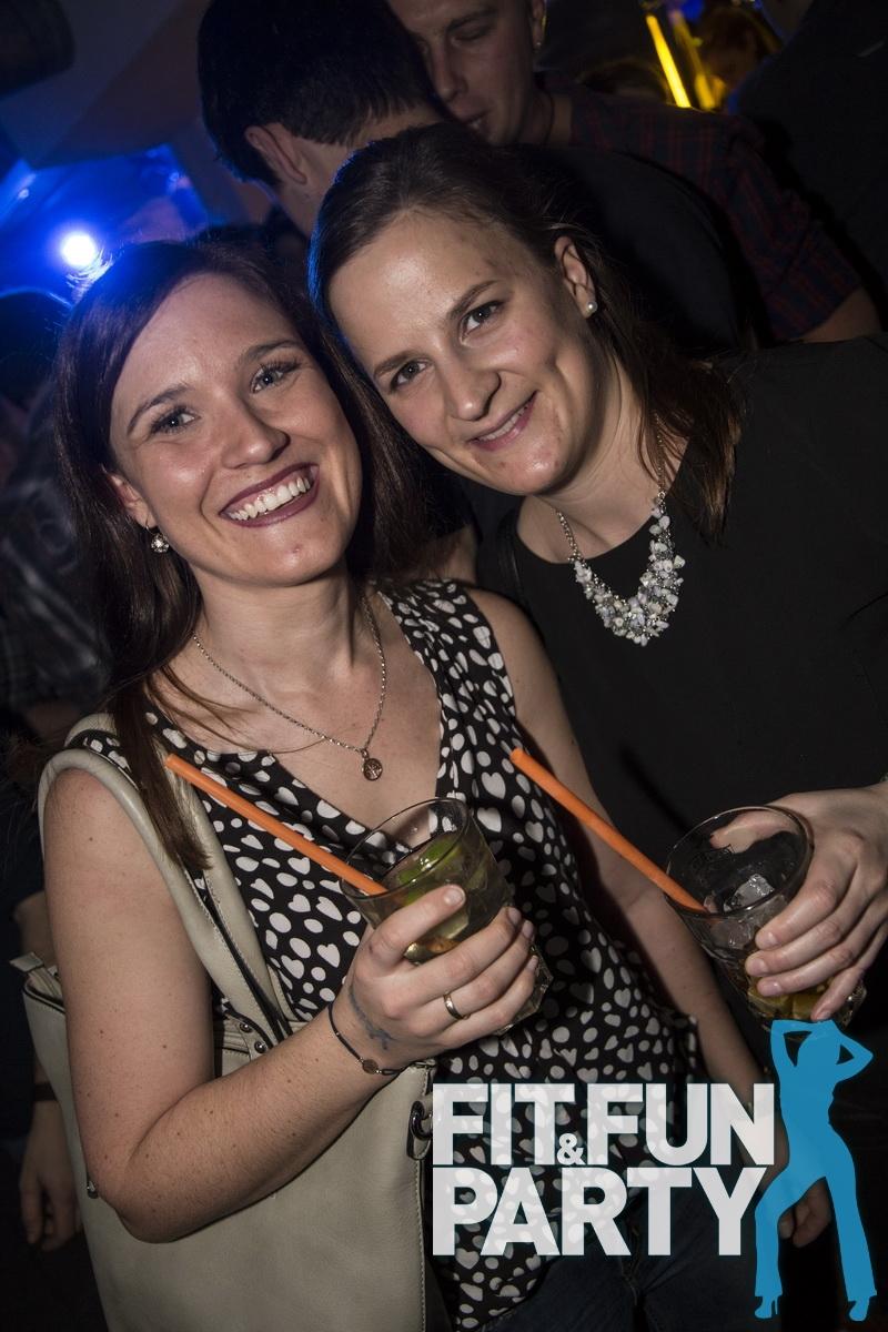 Partyfotos-25.12.16-066