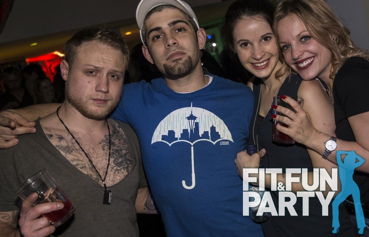 Partyfotos-25.12.16-067