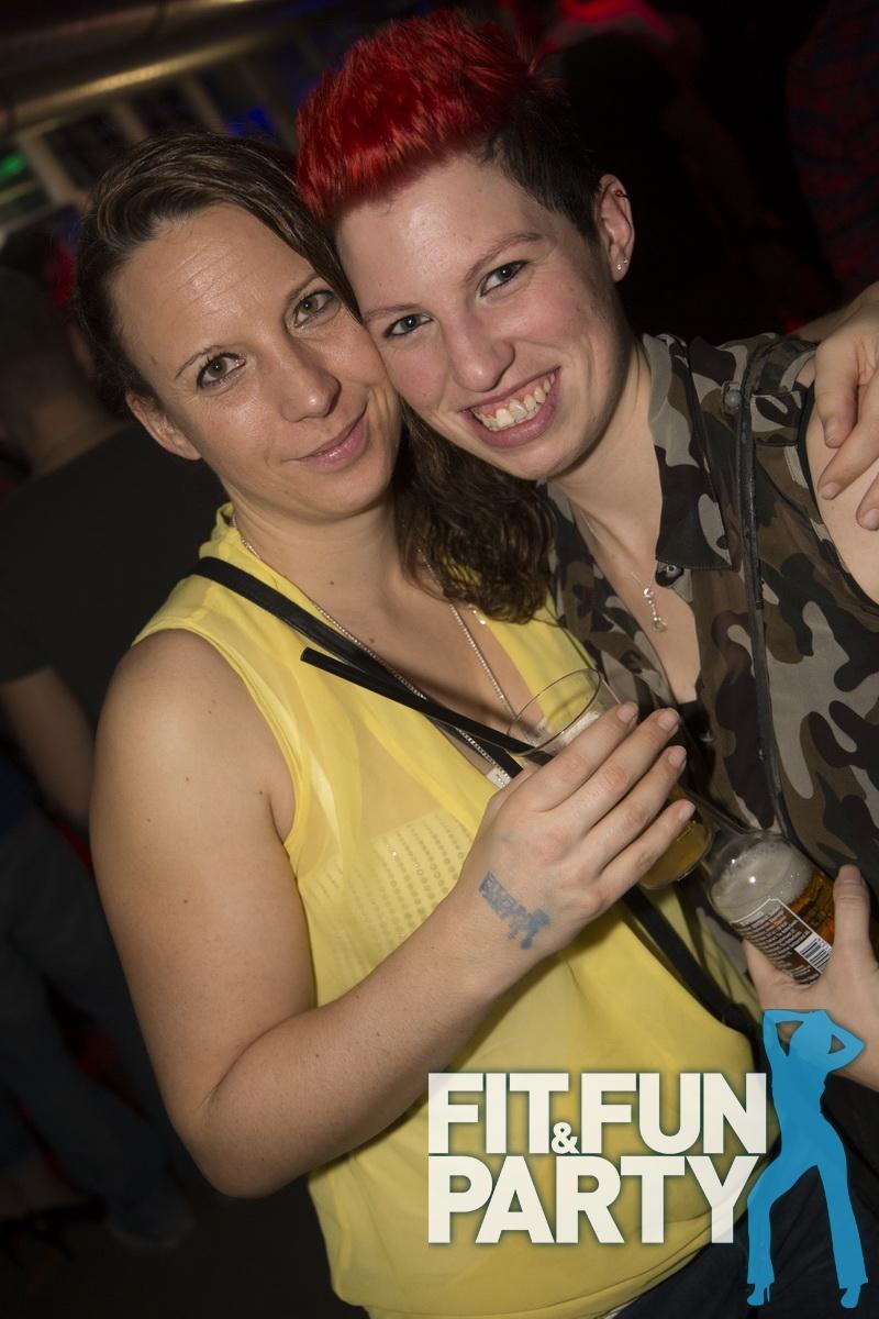 Partyfotos-25.12.16-070